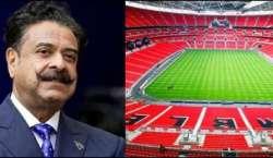 لندن ،ْبار کا بل نہ ادا کرنے پر امریکی فٹبال کلب کے 4 کھلاڑی گرفتار