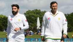 مودی سرکار کا 4شہرہ آفاق پاکستانی کھلاڑیوں کو ویزا جاری کرنے سے انکار