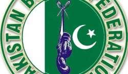 پاکستان باکسنگ فیڈریشن کی جنرل کونسل نے صدر آئبا کے خط کو مسترد کر دیا