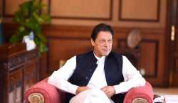 وزیراعظم عمران خان کا قومی ٹیم کے ناقص کاکردگی پر برہمی کا اظہار