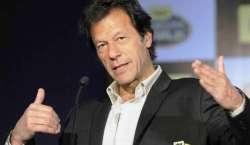 نوجوت سنگھ سدھو نے بھی عمران خان کے بہترین کردار کی گواہی دیدی