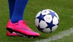 22 کا ورلڈ کپ قطر کو دینے کے لیے فرانس سے معاہدے کاانکشاف