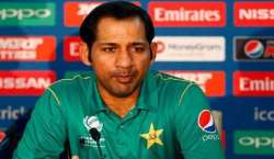 بڑ ی ٹیموں کو ہرانے کیلئے کیا کرنا ہوگا،سرفراز احمدنے بتا دیا