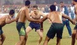 بھارتی کھلاڑیوں نے پاکستان آنے کا اعلان کردیا