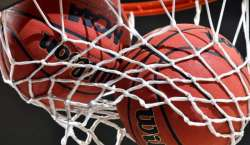 نیشنل سپیشل گیمز ، باسکٹ بال میں پشاور نے بنوں کو شکست دیدی