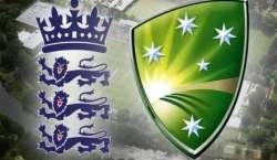 آسٹریلیا اور انگلینڈ کرکٹ بورڈ نے الجزیرہ کے الزامات کو بے بنیاد قرار ..