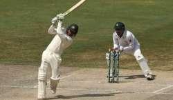 پاکستان اور آسٹریلیا کے مابین دوسرا ٹیسٹ کل ہوگا