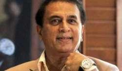 بھارت کو آج کے مقابلے میں پاکستانی ٹیم کو ہلکا لینا انتہائی مہنگا پڑ ..
