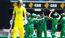 کرکٹ سیریز کیلئے پاکستان کا دورہ کریں گے یا نہیں، آسٹریلیا نے اپنا ..