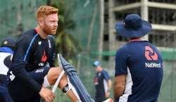 انگلینڈ اور سری لنکا کے درمیان دوسرا ٹور میچ کل ہفتہ کو کھیلا جائیگا