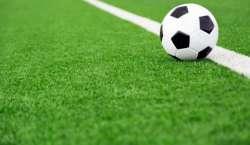 پہلا نسیم الدین قریشی میموریل فٹ بال کپ 2019 ، دو میچز کا فیصلہ
