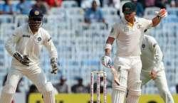 دنیائے کرکٹ میں بھونچال، بھارت نے آسٹریلیا کیساتھ میچ کھیلنے سے انکار ..