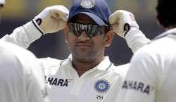 بھارت کا آسٹریلیا اور نیوزی لینڈ کے خلاف ون ڈے اور کیویز کے خلاف ٹی ..