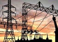 وہ وجوہات جن کے باعث ملک میں بجلی کی بے تحاشہ پیداوار کے باوجود لوڈ ..