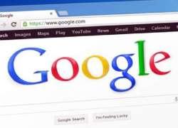 گوگل نے پاکستان کو ڈیجیٹل سرمایہ کاری کیلئے بہترین ملک قرار دیدیا