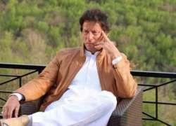 عمران خان کی عرصے بعد قومی اسمبلی آمد،آخری بار کب آئے تھے خود کو بھی ..