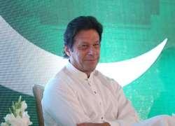 عمران خان سے براہ راست ملاقات پر پابندی عائد کر دی گئی
