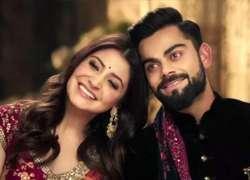 انوشکا شرما اور ویرات کوہلی کی طلاق، وہ خبر جو بھارت میں بھونچال لے ..