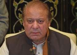 نااہل وزیر اعظم نواز شریف کی بہاولنگر آمد پر استقبال نہیں کروں گا