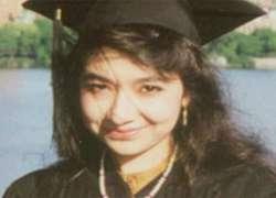 عافیہ صدیقی کے انتقال کی خبریں دم توڑ گئیں