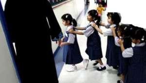 جدہ:امتحانات کے بعد بڑی تعداد میں پردیسی بچے اُداس من کے ساتھ سعودیہ ..