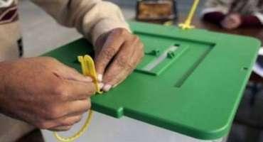 ووٹ برائے فروخت،اندرون سندھ میں غربت کے ستائے عوام نے ووٹ بیچنا شروع ..