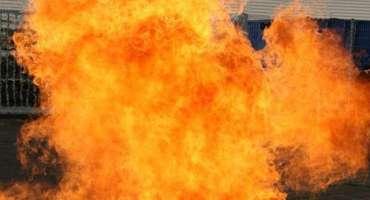کوہلو،بارکھان گھر کے اندر دھماکہ 3خواتین زخمی