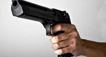 میاں چنوں:نامعلوم افراد کی فائرنگ سے تحریک انصاف کا مقامی رہنما قتل