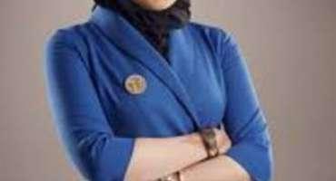 بحرین کی شہزادی شیخہ نُورا انتقال کر گئیں