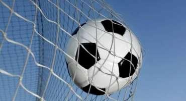 این بی ڈی پی جی سپورٹس انڈر17یوتھ فٹ بال لیگ چمپئن شپ کا آغاز22نومبر سے ..