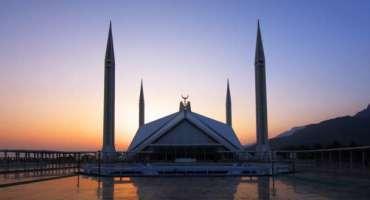 اسلام آباد کے نئے میئر کے الیکشن کا شیڈول جاری