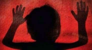 جڑانوالہ تھانہ صدر کی حدود میں مبینہ اغوا کے بعد 6سالہ بچہ زیادتی کے ..