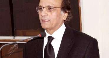 وزیر اعظم شاہد خاقان اور اپوزیشن لیڈر خورشید شاہ کے درمیان جسٹس (ر) ..
