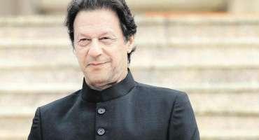 وزیراعظم کے وژن کے مطابق لاہور میں دیسی مرغیوں کی فراہمی کا سلسلہ شروع