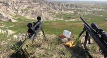 ہرنائی :سترواں آل بلوچستان رائفل شوٹنگ مقابلہ 14 دسمبر کو ہوگا ،کمشنر ..
