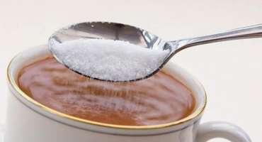 قاہرہ:چائے میں چینی کم ڈالنا بیوی کا جُرم بن گیا