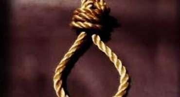 تھرپارکر، خاتون کی گھر سے پھندا لگی لاش برآمد،رواں سال خودکشی کرنے ..