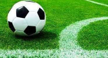 ٹوٹل فٹ بال ٹیم نے لیژر لیگس کارپوریٹ لیگ جیتنے کا اعزاز اپنے نام کر ..