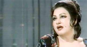 معروف اداکارہ وگلوکارہ ملکہ ترنم نورجہاں کی18 ویں برسی کل منائی جائیگی