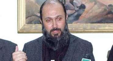بلوچستان حکومت وزیراعلیٰ جام کمال کی قیاد ت میں منظم اور مستحکم ہے،صوبائی ..