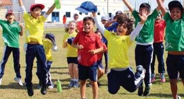 بحرین میں بچوں کے ہوم ورک پر پابندی عائد کر دی گئی