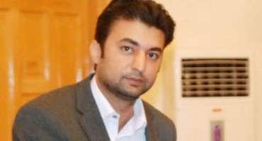 مراد سعید بطور رکن اسمبلی ساہیوال واقعے کی ذمہ داری قبول کر لی