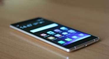 پاکستان ٹیلی کمیونیکیشن اتھارٹی نے غیر رجسٹرڈ موبائل فونز بند کرنا ..