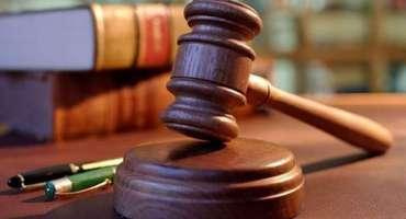دُبئی: پاکستانی ڈرائیور کی مار پیٹ کرنے والے 3 اماراتی بھائیوں کو قید ..