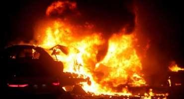 بلوچستان کے ضلع خضدار میں بم دھماکہ، 3 بچے شہید ہوگئے