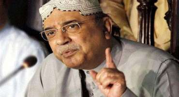 میاں صاحب نے پاکستان کو اس نہج پر پہنچا دیا کہ دنیا مذاق اڑا رہی ہے' ..