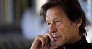 وزیر اعظم عمران خان کے قریبی دوست جہانزیب برکی کے والد وفات پاگئے