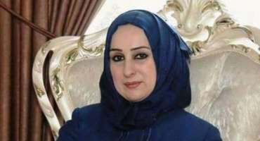 عراق میں خاتون وزیر تعلیم کے داعش سے تعلق نے حکومت کو ہلا کر رکھ دیا