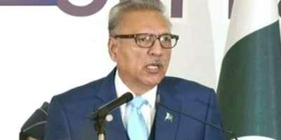بین الاقوامی نمائش''انٹیریئرز پاکستان'' کا افتتاح کل ہو گا