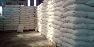 سندھ،گندم کی بوری 1100روپے مہنگی،آٹاکی قیمت بھی بڑھ گئی